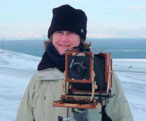 Dornith Doherty