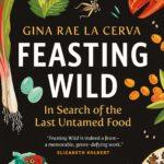 Language of Art: Feasting Wild