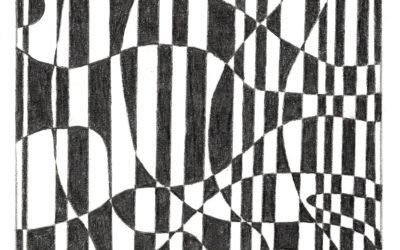 Abstraction: Op Art