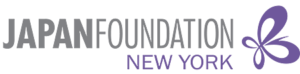 Japan Foundation New York