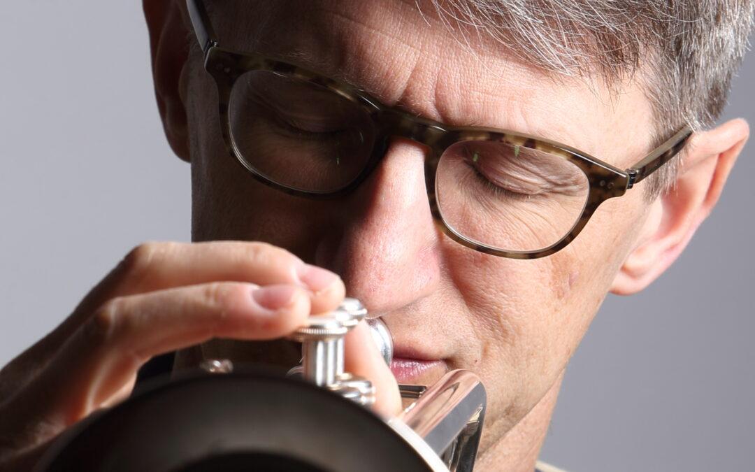 Bob Ross Auto Group Jazz & Beyond: Jimmy Leach Jazztet
