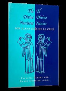 Language of Art: The Divine Narcissus